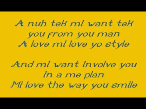 Popcaan - Junction Lyrics (raw)@DancehallLyrics
