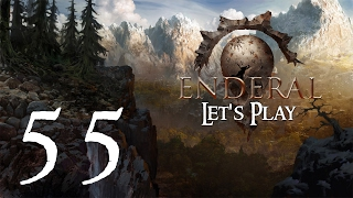 ENDERAL (Skyrim) #55 : We may have to postpone the Apocalypse