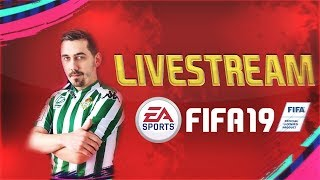 ❣️WL LIVE / ROAD TO ELITE 2 / RICHARLISON SI LEHMANN OPTIMUS PRIME REVIEW ❣️