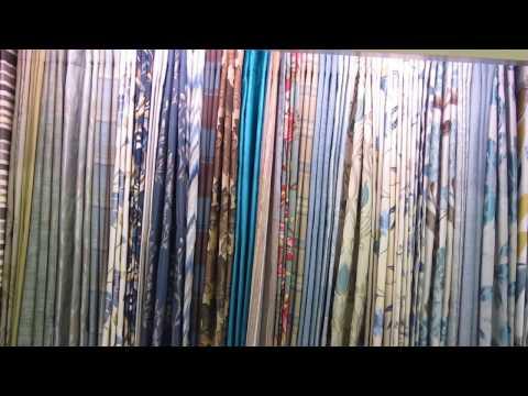 iLIV Fabrics/Curtains online