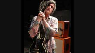 BUTCH WALKER MIXTAPE ACOUSTIC LIVE IN ATLANTA