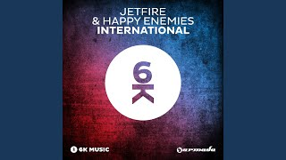 International (Radio Edit)