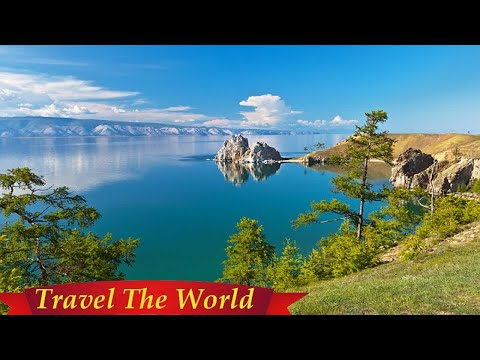 Siberia's Lake Baikal is mysteriously dying  - Travel Guide vs Booking