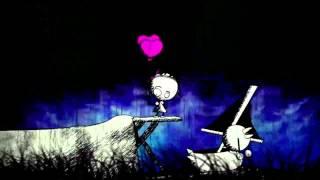 Murasaki Baby Official Gamescom Trailer by Ovosonico