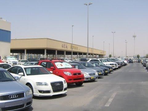 Покупка бу автомобиля в кредит