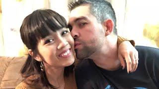Vợ Việt Chồng Mỹ (1) : Mình Gặp Anh Ấy Như Thế Nào ???