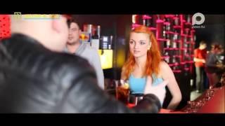 power play - nie bo nie (Oficial Video clip)