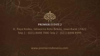 Video ARINI FILM INDONESIA TERBARU 2018 download MP3, 3GP, MP4, WEBM, AVI, FLV Mei 2018