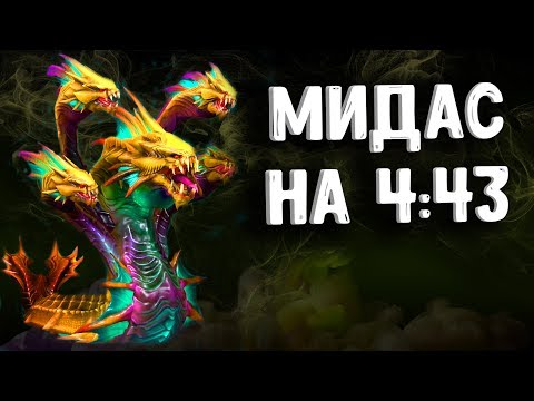 видео: ЛЕСНОЙ ВЕНОМАНСЕР ДОТА 2 - jungle venomancer dota 2