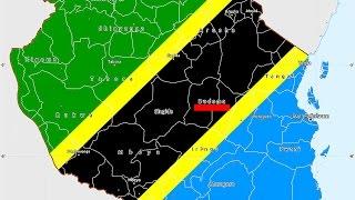 Serikali Yatoa Tamko, Ugonjwa wa Ajabu Dodoma