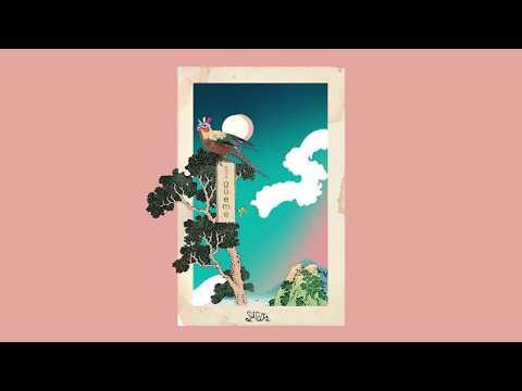 Surcos - Sígueme (Audio Cover)