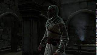 Assassins creed #2:FREE HANDJOBS!