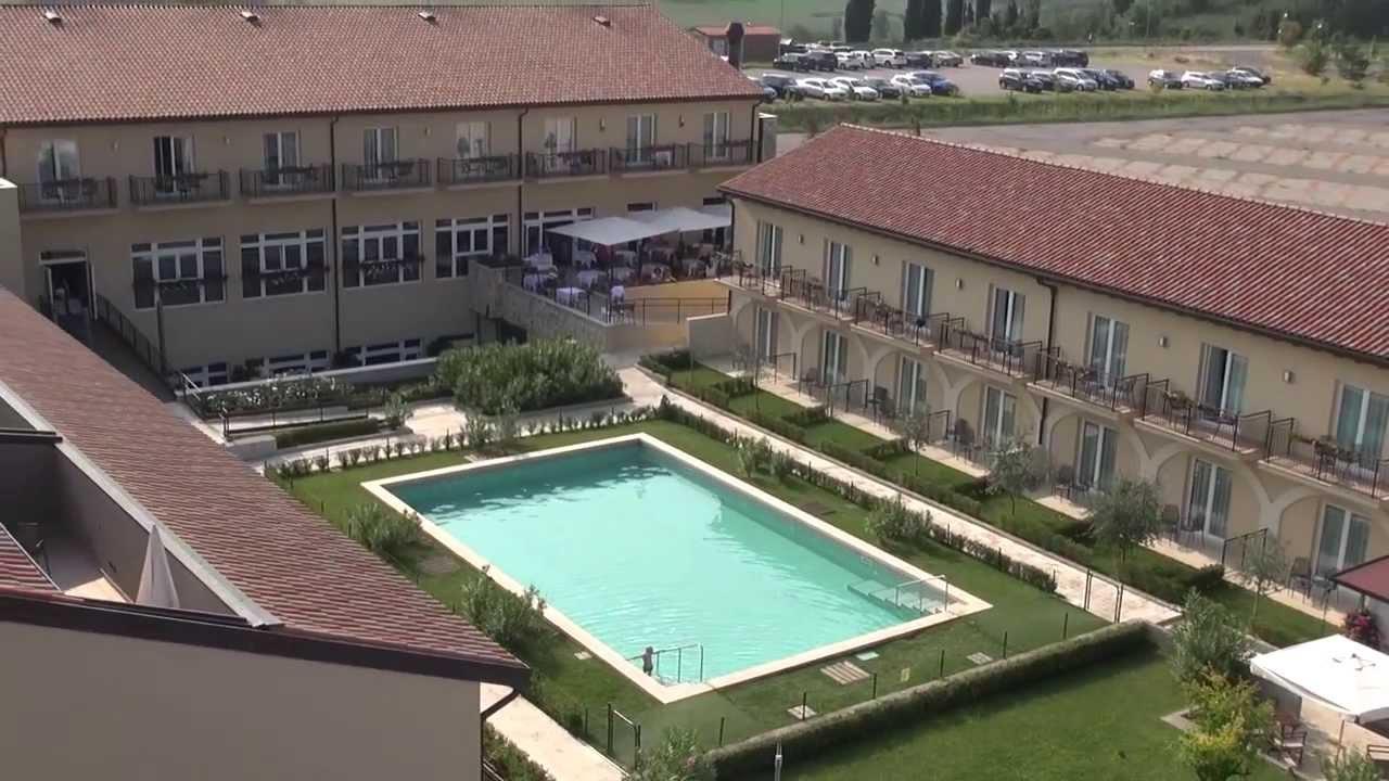 Wellness Hotel Spa Principe Di Lazise