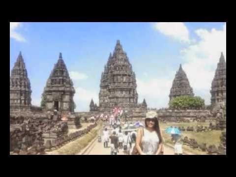 tempat-wisata-terpopuler-di-nusantara-indonesia