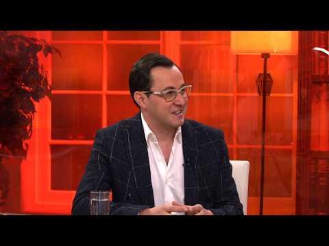 Oni koji pricaju negativno o Sabanu Saulicu govori o njima kakvi su - DJS - (TV Happy 27.02.2019)