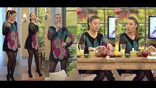 Gülben Ergen 21/02/2011