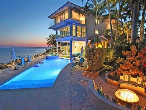 Coldwell Banker Schmitt Real Estate Co. - 251 S Ocean Shores Drive
