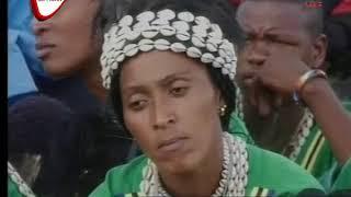 Hotuba Ya Rais Magufuli Mkoani Mwanza Jioni Hii 3
