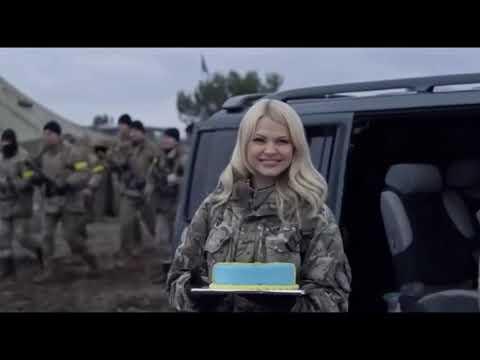 Uman News vch-uman.in.ua: Обирай Україну: Вона, як і мати, у тебе одна