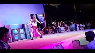 Munda gora rang dekh ke diwana ho gaya | Arkestra dance video ||