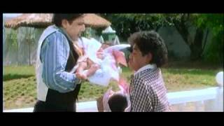 Dil Ki Dhadkan (Full Song) Film - Beti No.1