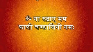 Black Magic Love Problem Mantra,Kala Jadoo Love Mantra,How To Remove Love Problem In 7 Day