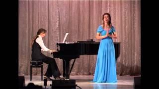 Юбилейный концерт, посвященный 75-летию Пушкинской дмш 1(, 2015-01-28T08:32:08.000Z)