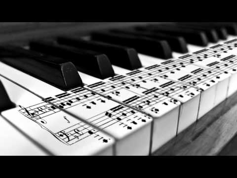 Amour Instrumentals Beats