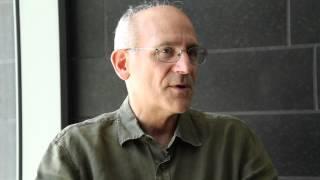 Neil Segil uses stem cells to seek treatments for hearing loss