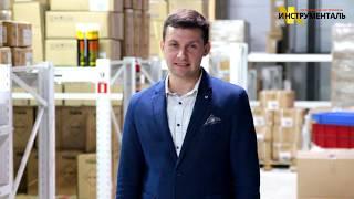 Инструменталь - магазин инструментов в Москве по оптовым ценам