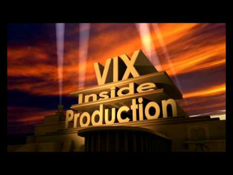 Vix Intro Fox