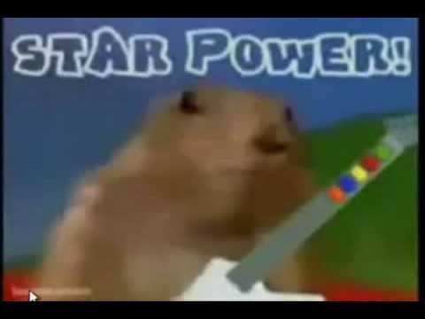 Dramatic Chipmunk Compilation (Captioned)