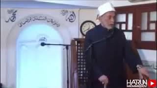 Gözəl Allahım mənim özün Bütün Adəm övladlarınına tezliklə həmişə kömək ol Gözəl Allahım mənim.