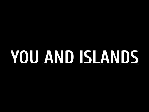 Zac Brown Band - You and Islands (Lyrics)