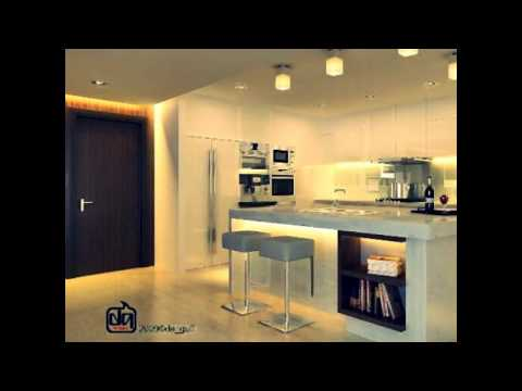 spot lighting ideas. Kitchen-spot-lighting-ideas Spot Lighting Ideas W
