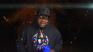 """WHATS POPPIN""  FREESTYLE FT. BEEZY,VON DA DON,TEE CASH, AND U-NIQUE FILMED BY @GLOBALEVER"