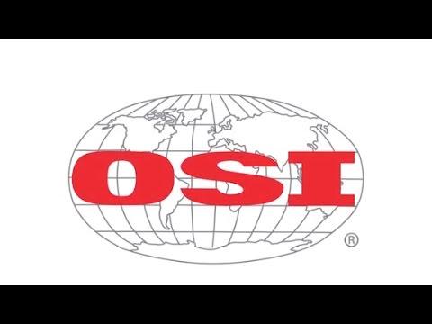 OSI Global Sustainability