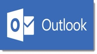 Outlook 2016 Calendar Sharing, Permissions, and Privacy Tips