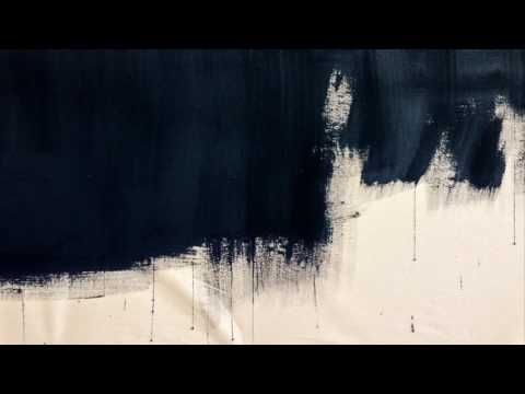 Peter Mennin - Symphony 6