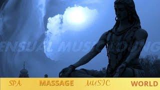 TANTRA SPIRITUALITY /SENSUAL SPA MASSAGE MUSIC WORLD