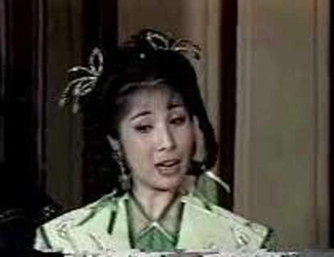 Han de biet Chieu Quan - phan 4