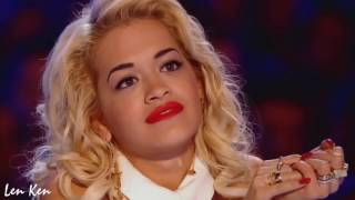 Top 20 BEST Auditions X Factor  Inspiring  Awesome