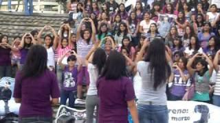 Club Fans de Justin Bieber Perú!