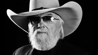 Interview With Charlie Daniels