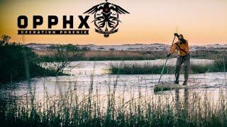 Operation Phoenix: Part 1