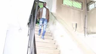 Video Rap Darfur -   Song about Genocide in sudan by Ali kaboy and Young Boy download MP3, 3GP, MP4, WEBM, AVI, FLV Agustus 2018
