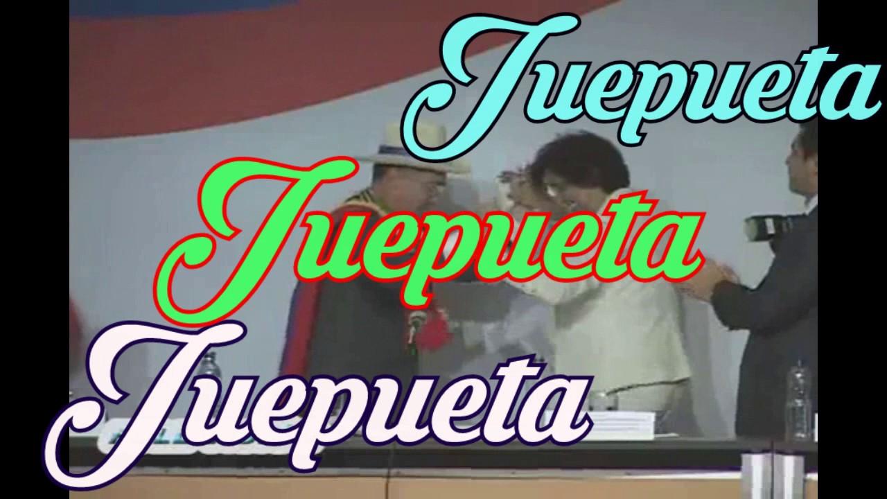 Un Perreo Hijueputa Lyric Vídeo