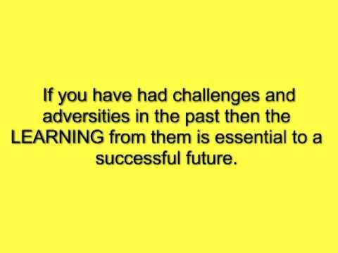 Advantages Of Failure