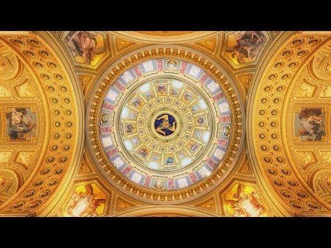 Avi x Louis Villain - Królestwo (Official Audio)