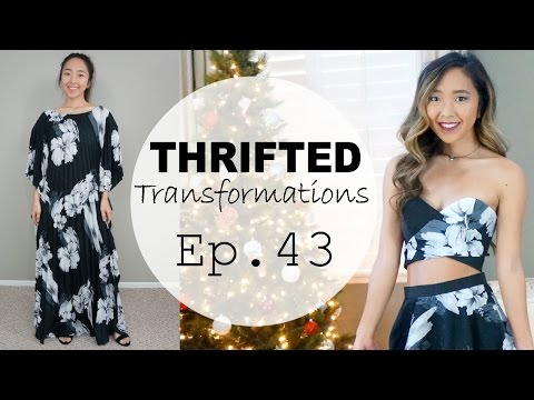 thrifted-transformations-|-ep.-43